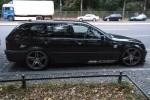 svedska-avtomobili (20)