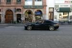 svedska-avtomobili (6)