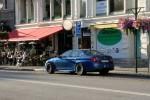 svedska-avtomobili (8)
