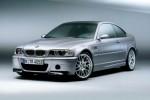2003_BMW_M3_CSL_E46_0
