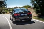 2014-BMW-M4-Schwarz-F82-Coupe-Saphirschwarz-05