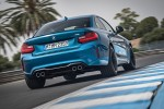 2BMW-M2-Coupe-rear
