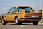 BMW-3-0-CSL--E9--1639_26