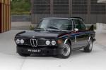 BMW-3-0-CSL--E9--1639_30