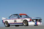 BMW-3.0-CSL-Group-2-Competition