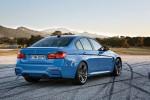 BMW-BMW-M3--F80--5085_12