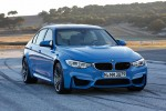 BMW-BMW-M3--F80--5085_9