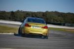 BMW-BMW-M4--F82--5086_11