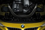 BMW-BMW-M4--F82--5086_20