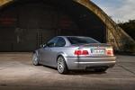 BMW-E46-M3-CSL-13