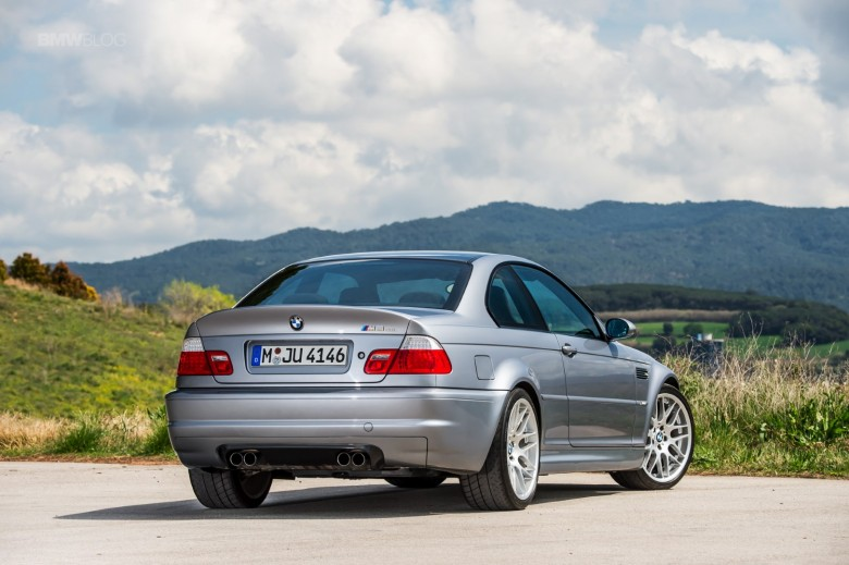 BMW-E46-M3-CSL-6
