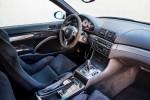 BMW-E46-M3-CSL-7