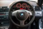 BMW-M3-CSL-future-classic-29