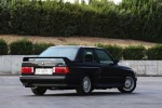 BMW-M3-E30-photos-2