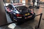 BMW M4 DTM From The Essen Motor Show (9)