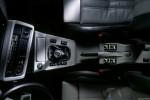 BMW-M5-E28-