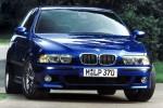 BMW-M5-E39-1