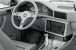 BMW-M5_E28_m