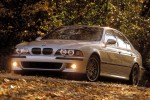 BMW-M5_E39_mp2_pic_39947