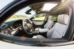 BMWBLOG - BMW TEST - BMW X4 xDrive20d - notranjost (1)