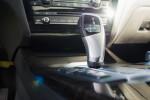 BMWBLOG - BMW TEST - BMW X4 xDrive20d - notranjost (17)