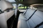 BMWBLOG - BMW TEST - BMW X4 xDrive20d - notranjost (19)