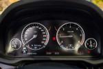 BMWBLOG - BMW TEST - BMW X4 xDrive20d - notranjost (2)