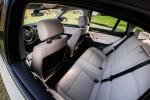 BMWBLOG - BMW TEST - BMW X4 xDrive20d - notranjost (20)