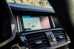 BMWBLOG - BMW TEST - BMW X4 xDrive20d - notranjost (3)
