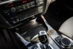 BMWBLOG - BMW TEST - BMW X4 xDrive20d - notranjost (4)