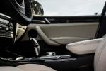 BMWBLOG - BMW TEST - BMW X4 xDrive20d - notranjost (5)