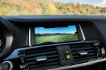 BMWBLOG - BMW TEST - BMW X4 xDrive20d - notranjost (9)