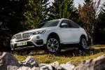 BMWBLOG - BMW TEST - BMW X4 xDrive20d - zunanjost (10)