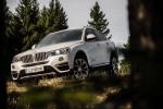 BMWBLOG - BMW TEST - BMW X4 xDrive20d - zunanjost (11)