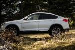 BMWBLOG - BMW TEST - BMW X4 xDrive20d - zunanjost (12)