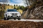 BMWBLOG - BMW TEST - BMW X4 xDrive20d - zunanjost (13)