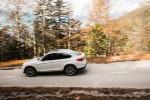 BMWBLOG - BMW TEST - BMW X4 xDrive20d - zunanjost (14)
