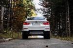 BMWBLOG - BMW TEST - BMW X4 xDrive20d - zunanjost (15)