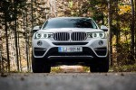 BMWBLOG - BMW TEST - BMW X4 xDrive20d - zunanjost (16)