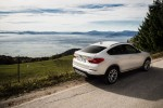 BMWBLOG - BMW TEST - BMW X4 xDrive20d - zunanjost (18)
