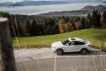 BMWBLOG - BMW TEST - BMW X4 xDrive20d - zunanjost (19)