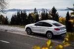BMWBLOG - BMW TEST - BMW X4 xDrive20d - zunanjost (20)