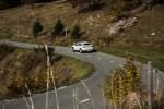 BMWBLOG - BMW TEST - BMW X4 xDrive20d - zunanjost (21)