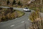 BMWBLOG - BMW TEST - BMW X4 xDrive20d - zunanjost (22)