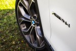 BMWBLOG - BMW TEST - BMW X4 xDrive20d - zunanjost (23)