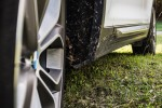 BMWBLOG - BMW TEST - BMW X4 xDrive20d - zunanjost (24)