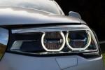 BMWBLOG - BMW TEST - BMW X4 xDrive20d - zunanjost (25)