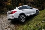 BMWBLOG-BMW-TEST-BMW-X4-xDrive20d-zunanjost-26