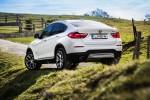 BMWBLOG - BMW TEST - BMW X4 xDrive20d - zunanjost (3)