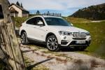 BMWBLOG - BMW TEST - BMW X4 xDrive20d - zunanjost (4)